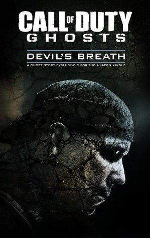 Devil S Breath Call Of Duty Wiki Fandom