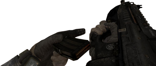 File:F2000 Reloading MW2.png