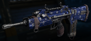 FFAR Gunsmith Model True Vet Camouflage BO3