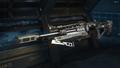 Gorgon Gunsmith model Spark Camouflage BO3.png