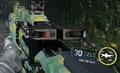 HVK-30 Mindfulness Camouflage BOIII.png
