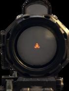 Hybrid Optic Predator, 3ARC Large BOII