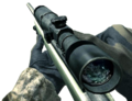 M40A3 Reloading CoD4.png