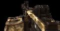 MG4 Desert MW2.png