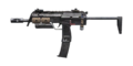 MP7 Pick-Up Icon BOII.png