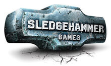 Sledgehammer-Games logo