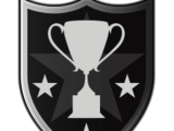 Call of Duty: Modern Warfare (2019) Achievements and Trophies