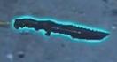 Гипно нож