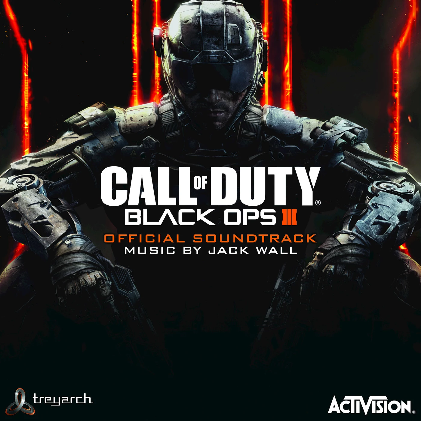 call of duty black ops 3 pc torrent