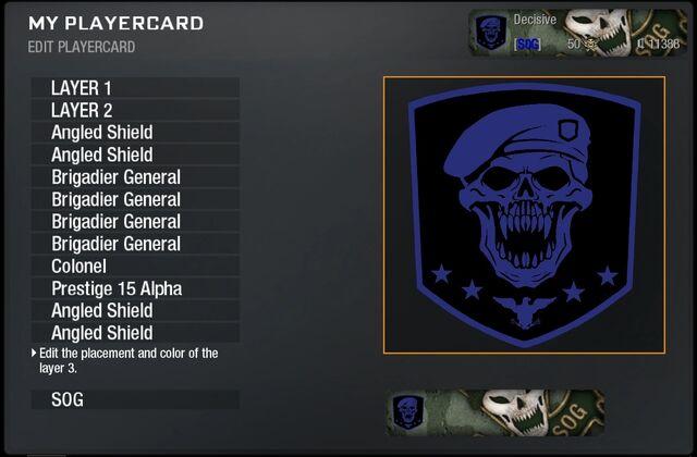 File:Emblem Editor Ghille Sniper.jpg