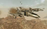 F-4 Phantom S.O.G. BO