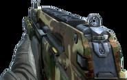 M8A1 ERDL BO2