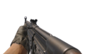 MP44 MWR-0.png