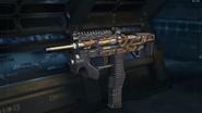 Pharo Gunsmith Model WMD Camouflage BO3