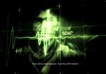 Soap mw3
