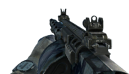Striker Hex MW3