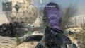 Survival Mode Screenshot 48.png