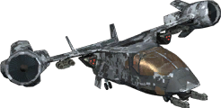 Αρχείο:VTOL Warship Menu Icon BOII.png
