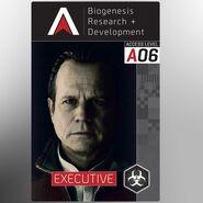 480px-ActivePersonnal Khan A06
