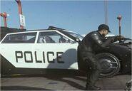 AWPoliceOfficer