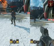 Black Ops 4 тимлинк разница
