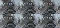 Black Ops Sights.png