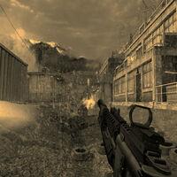 Cheats Call Of Duty Wiki Fandom