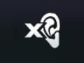 Dead Silence menu icon CoDG