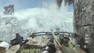 Defender Dynamic Tsunami