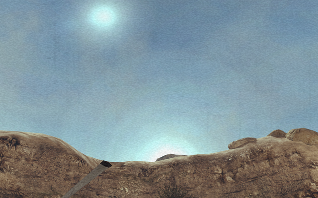 File:EMP over Afghan MW2.png
