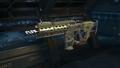 HVK-30 Gunsmith Model Chameleon Camouflage BO3.png