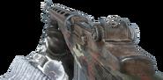 M14 Berlin BO