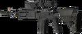 M14 EBR Suppressed CoDO.png