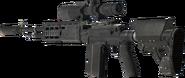 M14 EBR Suppressed CoDO