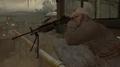 M249 BO.png