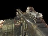 M60/Attachments