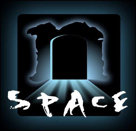 N space