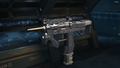 Pharo Gunsmith model Osiris Fast Mag BO3.png