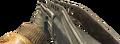 SPAS-12 BO