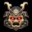 Unreleased emblem 13
