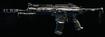 Vapr-XKG menu icon BO4