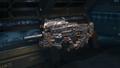 Weevil Gunsmith Model Cyborg Camouflage BO3.png