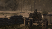 ZPU Operation 40 BO