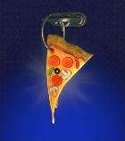 Пицца иконка
