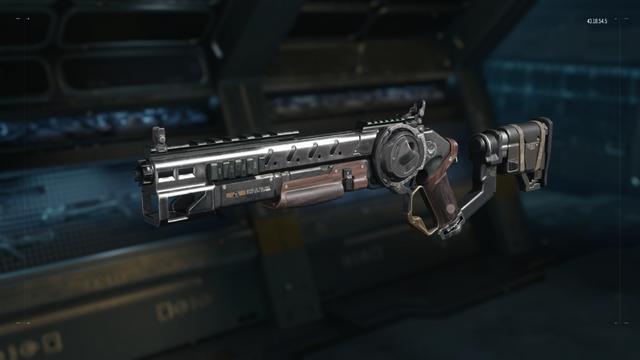 File:Argus Gunsmith model Stock BO3.png
