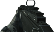 G36C Red Dot Sight MW3