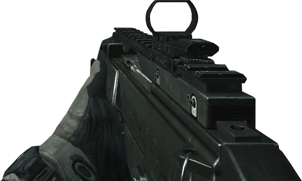 File:G36C Red Dot Sight MW3.png