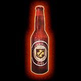 Juggernog Bottle icon BO4