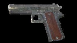 M1911 model cod2