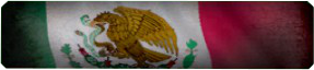 File:Mexico Background BO.png